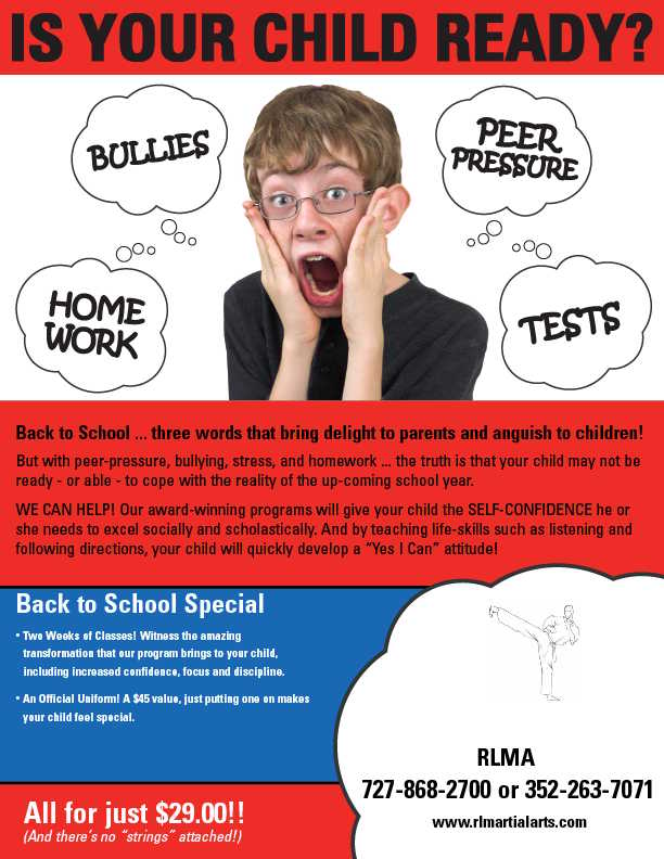 back-to-school-special-2010-flyer