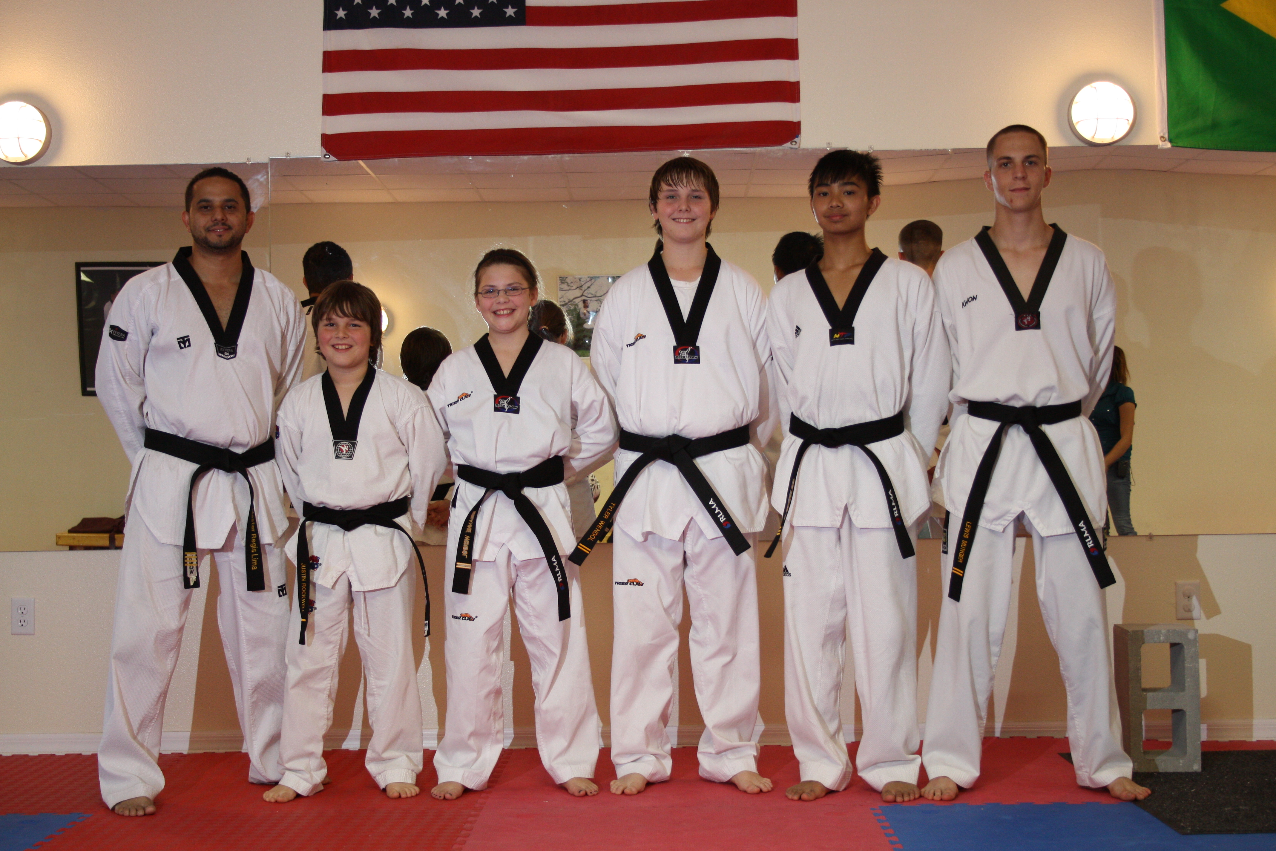 black-belt-promotions-001