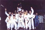 regis-1990-pic