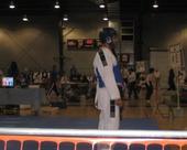 states-08-regis-sparring2