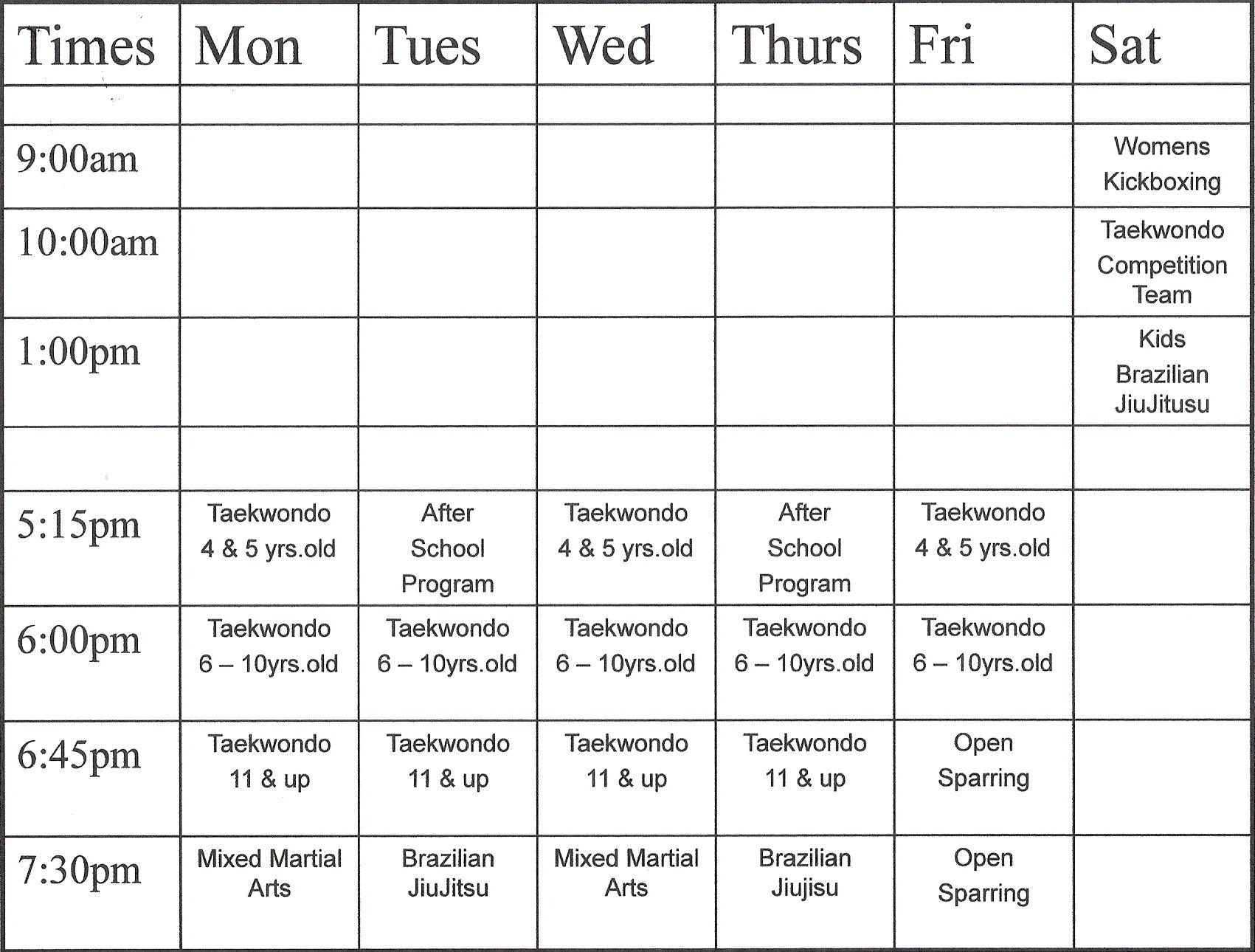 schedule-npr
