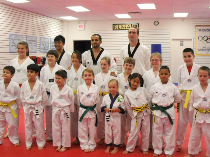 spring-hill-belt-testing-may10