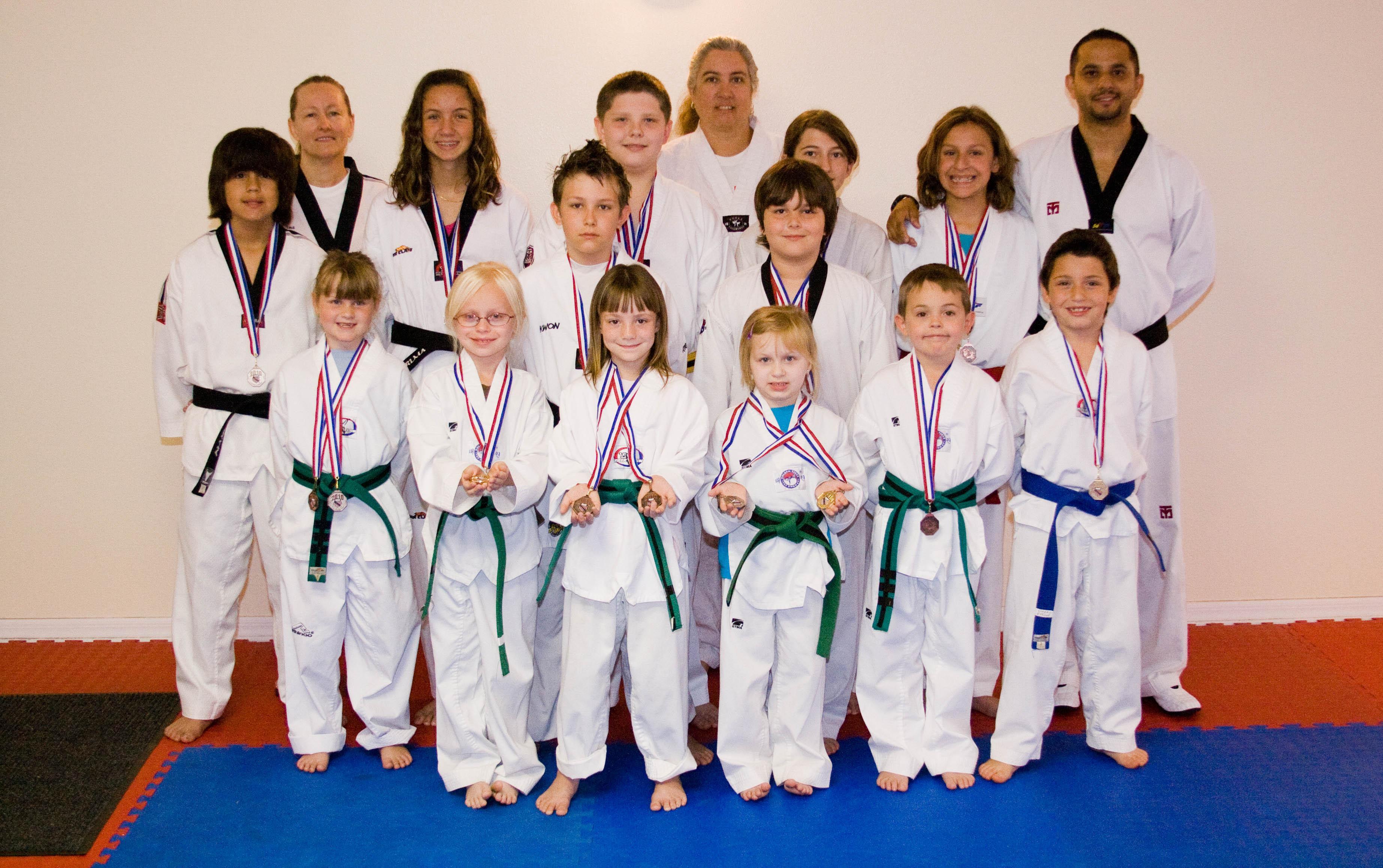 states-2010-team-nlt