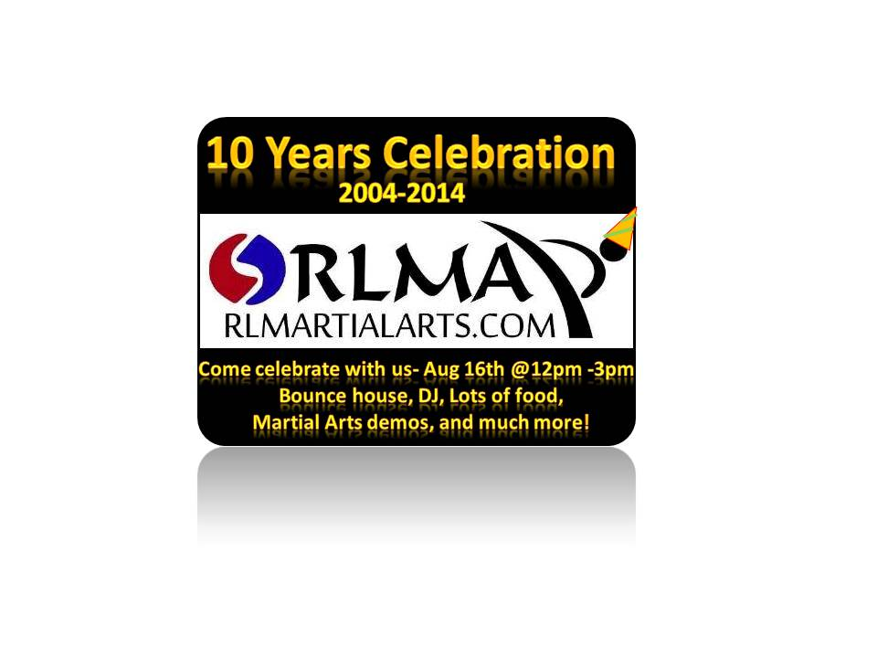 http://www.tampabay.com/news/business/hudson-martial-arts-school-celebrates-10-years-in-business/2192805