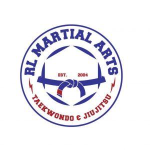 new-logo-2017